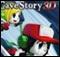 [Act] Nicalis lleva a 3DS el nuevo juego del creador de Cave Story