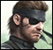 Nintendo 3DS se viste de serpiente para Metal Gear Solid