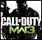 El Call of Duty en 3� persona, a punto de cancelarse
