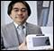Iwata: �Veo dif�cil que Smartglass d� una respuesta sin retardo�