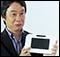 Miyamoto habla sobre F-Zero y Metroid en Wii U