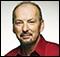 Peter Moore da su opini�n acerca de 3DS y WiiU