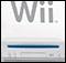 El nuevo modelo de Wii tiene el mismo precio que el actual