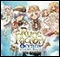 Rune Factory: Tides of Destiny se retrasa hasta octubre en Am�rica