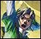 Detallada la edici�n limitada de The Legend of Zelda: Skyward Sword