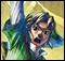 El romance entre Link y Zelda en el nuevo v�deo de Skyward Sword