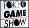El Tokyo Game Show 2012 ya tiene fecha