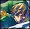 Zelda: Skyward Sword podr�a haber llegado el a�o pasado