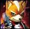 Yosuke Amano quiere un Star Fox en Wii U