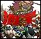 King of Pirates de Inafune se podr� jugar en la Jump Festa 13