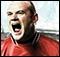 Un documental para entrar en las tripas de FIFA 12