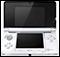 Nintendo 3DS XL rosa y blanca ya disponible en Am�rica