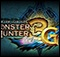Monster Hunter 3G, reeditado en la eShop y con rebaja