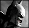 [E3 12] Impresiones Injustice: Gods among us