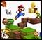 Bate los mejores tiempos de Super Mario 3D Land con StreetPass