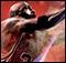 V�deo � NBA 2K13 y sus concursos de mates a lo Guitar Hero