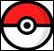 Game Freak considera un remake de Pok�mon Rub� y Zafiro para Nintendo 3DS