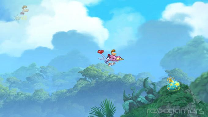 analisis super pokemon rumble nintendo 3ds