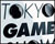 [TGS09] Un Tokyo Game Show muy a la japonesa