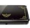 Ganador concurso Nintendo 3DS ed. coleccionista Zelda
