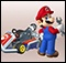 Mario Kart 8, Bayonetta 2, Super Mario 3D World y Donkey Kong estar�n en Madrid Games Week