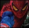 Ni Wii ni 3DS tendr�n mundo abierto en The Amazing Spider-Man
