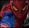 The Amazing Spider-Man: Ultimate Edition incluir� todos los DLCs en Wii U