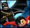 V�deo - Ayuda a Batman a salvar Gotham City en LEGO Batman 2