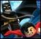 LEGO Batman 2 incluye personajes de otros cómic de DC