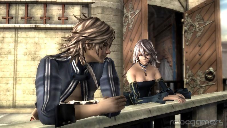10 secuelas que queremos ver en Wii U