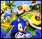 Sonic & All Stars Racing 3DS se retrasa a diciembre