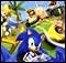 Fecha para Sonic & All-Stars Racing Transformed Wii U
