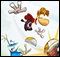 Demo de Rayman Origins 3DS ya disponible en eShop