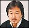 Sakaguchi no descarta una secuela de The Last Story