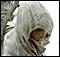 Super parche navide�o para Assassin�s Creed III en Wii U