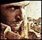 [Rumor] Medal of Honor: Warfighter tendr� versi�n para Wii U