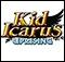 Escenarios de Realidad Aumentada para Kid Icarus: Uprising