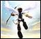 Las cartas de Kid Icarus: Uprising llegan a Espa�a en septiembre