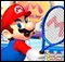 As� funciona el online de Mario Tennis Open