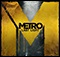 Sin Metro Last Light por la 'horrible y lenta CPU de Wii U'