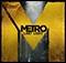 Metro: Last Light no fue cancelado en Wii U por su lenta CPU
