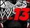 V�deo - WWE 13 se ve as� en Wii