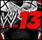 El plantel de luchadores de WWE '13