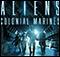 [E3 12] Demiurge Studios colabora con Gearbox en Aliens: Colonial Marines Wii U