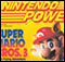 Mes de junio en Nintendo Power