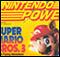 Amalgama de noticias desde Nintendo Power