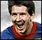 Soldado y Messi ser�n la car�tula espa�ola de FIFA 13