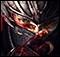 [TGS12] Yaiba es el spin-off Ninja Gaiden Z