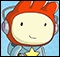 Nintendo pierde la exclusividad de Scribblenauts Unlimited