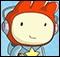[E3 13] Impresiones Scribblenauts Unmasked